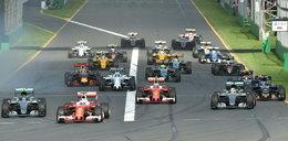 Szalone GP Australii! Walka o podium do samego końca