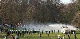 Zbulwersowany tłumami na bulwarach w Warszawie, Wrocławiu, Poznaniu, Gdyni i Szczecinie? Zobacz, co się dzieje na Zachodzie
