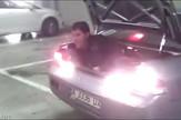 YT_Parking_senzori_vesti_blic_safe