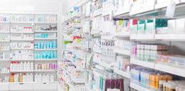 Zatrucie grzybami, walka z alkoholizmem i klauzula sumienia dla aptekarzy