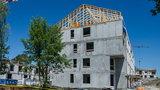 Czeka nas fala upadku firm budowlanych?