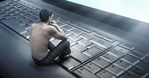 Second Life - Kiedy ten wirtualny świat został udostępniony internautom w 2003 r., wydawało się, że na naszych oczach spełnia się wizja supernowoczesnej przyszłości