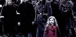 """Oliwia z """"Listy Schindlera"""" ma już 24 lata i traumę. Film zrujnował jej życie"""
