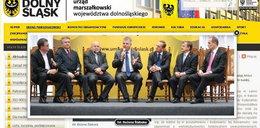 Urzędnicy mieli święto za 250 tys. zł