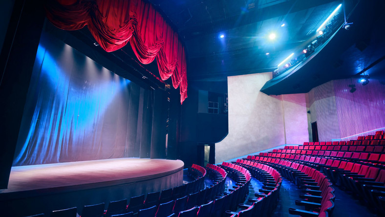 Teatr Scena