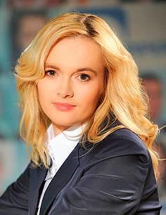 dr Magdalena Zwolińska adwokat z kancelarii DLA Piper Wiater sp. k.
