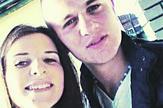 Milos Vukomanovic i Snezana Rudinac nesreca Crna Gora foto Facebook (4)
