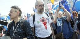 Mateusz Kijowski grozi opozycji!