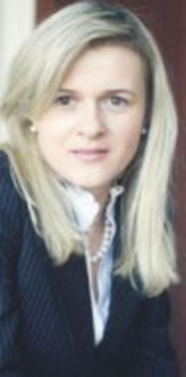 Katarzyna Dulewicz