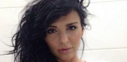 Izabela Adamczyk poślubi Dariusza K. w areszcie?