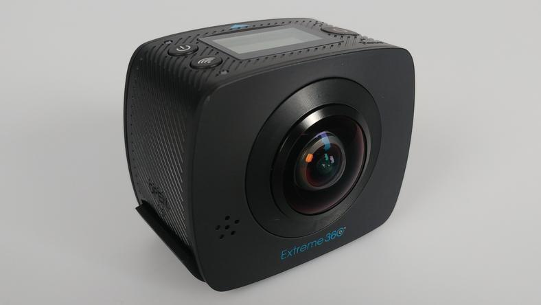 Goclever Extreme 360