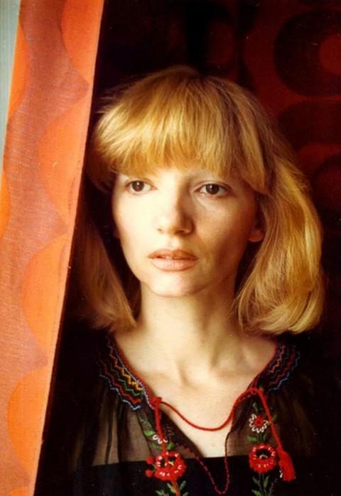 Glumica je ostavila neizbrisiv trag u srpskoj kinematografiji: Partner je pucao u nju, pukom srećom je ostala živa! FOTO