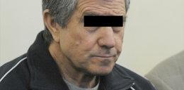 5 lat więzienia dla Hiszpana za śmierć na drodze