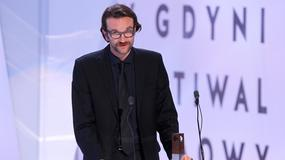 """39. Festiwal Filmowy w Gdyni, dzień szósty: """"Bogowie"""" zgarniają (niemal) wszystko - relacja"""