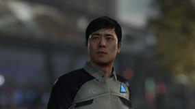 Detroit: Become Human - gra pojawi się na E3?