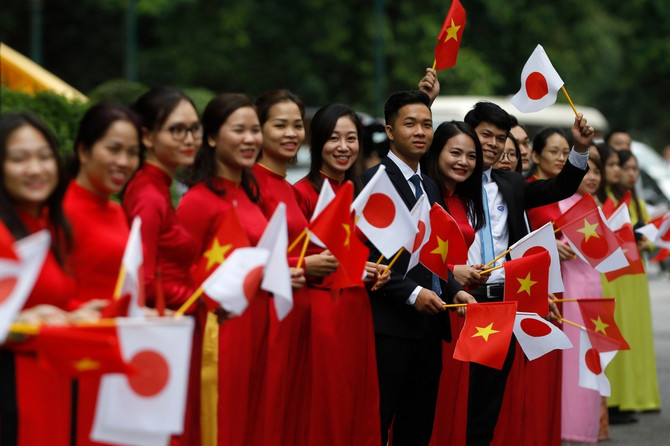 Vijetnam je odložio pretnju od drugog talasa korona virusa