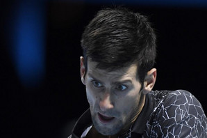 SRBIN NA VRHU SVETA Đokoviću svi gledaju u leđa na ATP listi, još trojica naših tenisera u Top 100