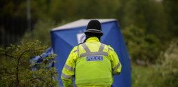 Londyn: Polkę zabił seryjny morderca?