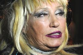 """Folk pevačica dužna 200.000 evra, pa poručuje: """"Odakle mi te pare, KUKAM I MOLIM"""""""