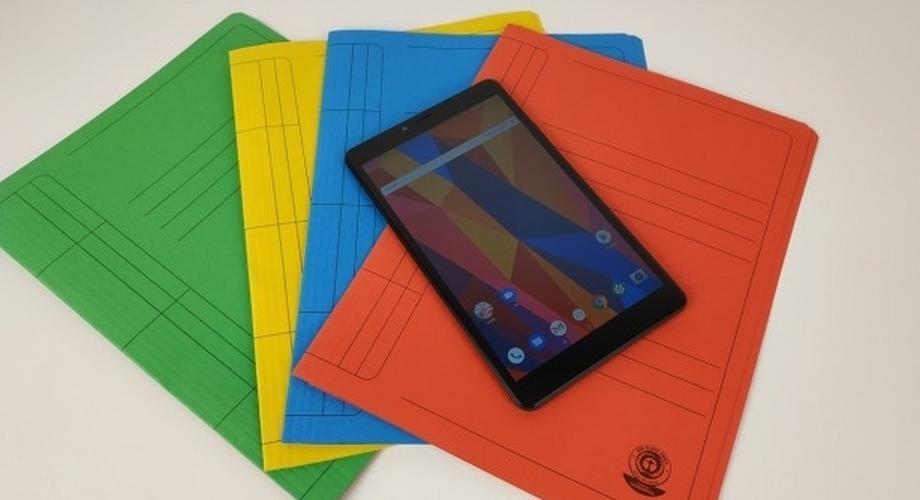 Chuwi Hi9 Pro im Test: günstiges Android-Tablet mit 2K und LTE