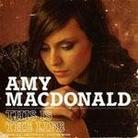 "Amy Macdonald - ""This Is The Life"""