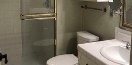 Remontowali łazienkę. Odnaleźli ukrytą w ścianie wiadomość