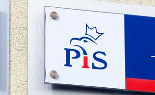 Ślarzyński: Współpraca PiS z prawicowymi stowarzyszeniami pomogła mu wygrać wybory [WYWIAD]