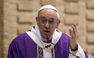 Papież w Egipcie: Nie będzie pokoju na świecie bez edukacji młodzieży