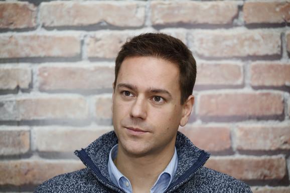 Luka Raco