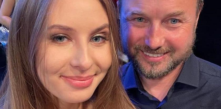 """Córka europosła została miss. """"Na ten sukces czekała cały rok"""""""