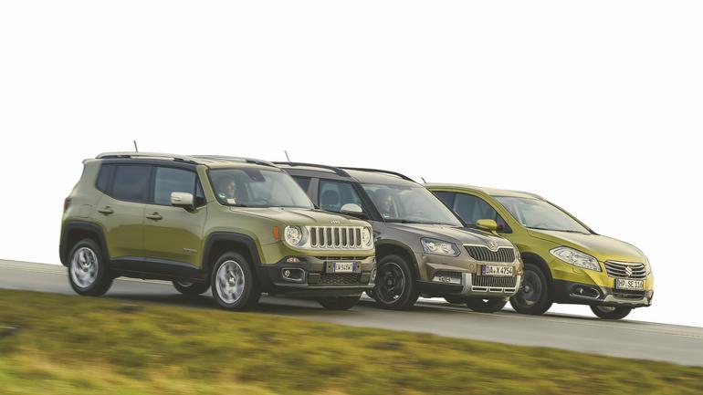 Jeep-Renagade(1)
