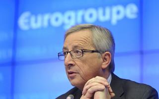 Juncker: Jeśli Turcja chce wejść do UE, musi przestrzegać jej wartości