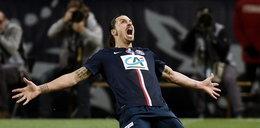 Real Madryt chce Zlatana!?