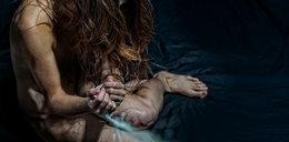 Policja spaliła zwłoki zgwałconej 19-latki. Zrobiono to dla zatarcia śladów?