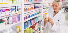 Alarmująca sytuacja w aptekach! Może zabraknąć setek leków