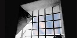 Radość w więzieniach! Można kraść więcej!
