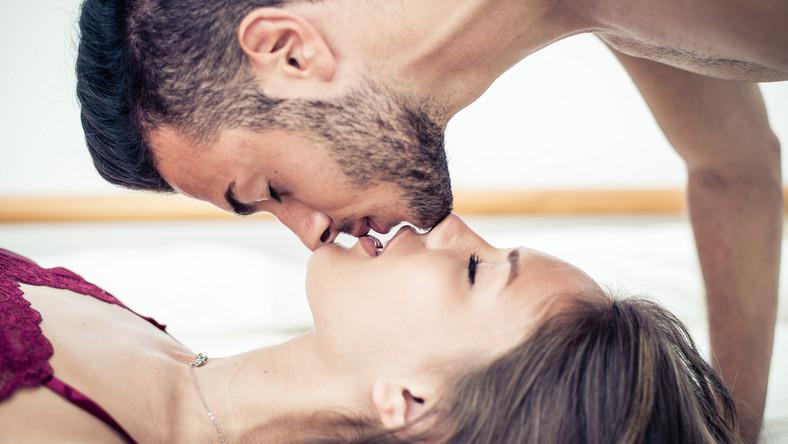 Co Ty wiesz o całowaniu?
