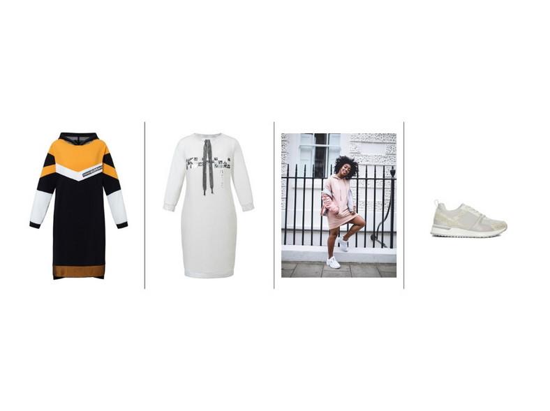 Ubrania, które każda kobieta powinna mieć w szafie