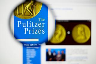 Nagrody Pulitzera 2021: Specjalne wyróżnienie dla autorki filmu o śmierci Floyda