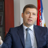 Zajedno za Srbiju: Nismo više članica Saveza za Srbiju