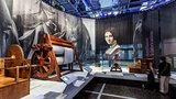 Wystawa Leonardo da Vinci przyjedzie do Łodzi
