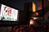 Dunav Film Fest 5 varljivo leto