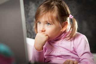 RPD i GIODO: By dziecko wyraziło zgodę na przetwarzanie danych, musi rozumieć zapytanie