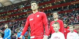 Robert Lewandowski o nadchodzących meczach Euro 2020: Styl jest sprawą drugorzędną