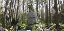 Wspomną ofiary Piaśnicy