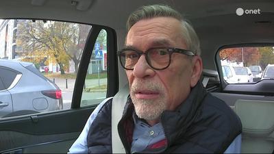 Jacek Żakowski: Nie znam nikogo, kto chwaliłby Platformę Obywatelską poza etatowymi wychwalaczami