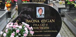 Przyjaciółka zamordowanej Iwony zniknęła. Powinna być teraz w areszcie