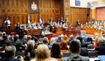 Da li poslanici treba da budu vlasnici svojih mandata ili bi oni trebalo da pripadaju strankama?