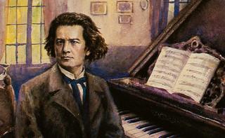 Eric Lu i Jan Lisiecki zainaugurują festiwal 'Chopin i jego Europa'