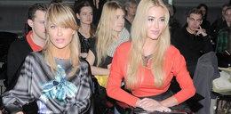 Miss Polonia: Kręglicka czy Zawadzka na jednej imprezie